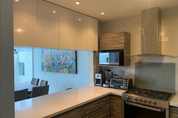 Foto de casa en venta en s/n , cumbre allegro, monterrey, nuevo león, 9954682 No. 11