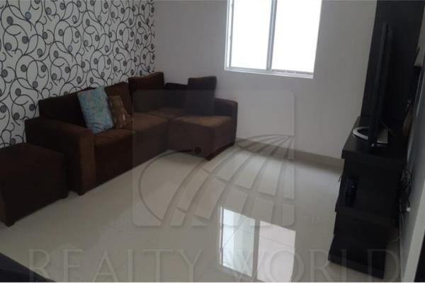 Foto de casa en venta en s/n , cumbre allegro, monterrey, nuevo león, 9964010 No. 04