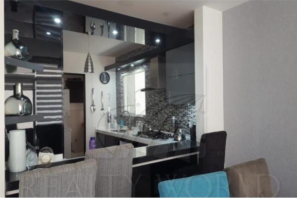 Foto de casa en venta en s/n , cumbre allegro, monterrey, nuevo león, 9964010 No. 08