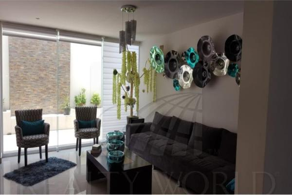 Foto de casa en venta en s/n , cumbre allegro, monterrey, nuevo león, 9964010 No. 12