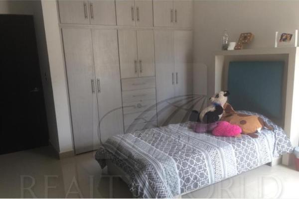 Foto de casa en venta en s/n , cumbre allegro, monterrey, nuevo león, 9964010 No. 15
