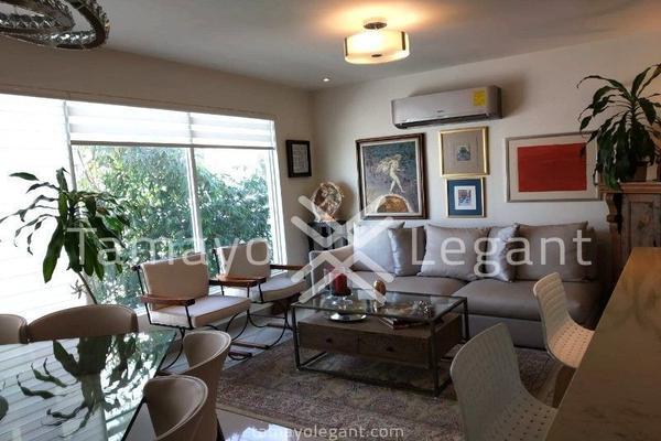 Foto de casa en venta en s/n , cumbre allegro, monterrey, nuevo león, 9979724 No. 02