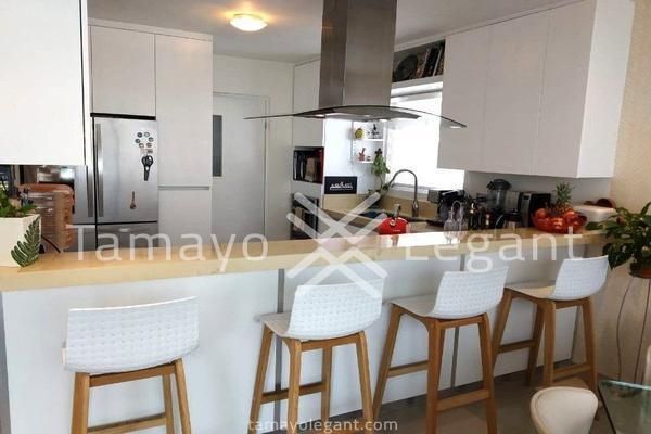 Foto de casa en venta en s/n , cumbre allegro, monterrey, nuevo león, 9979724 No. 04