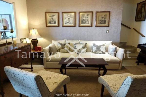Foto de casa en venta en s/n , cumbre allegro, monterrey, nuevo león, 9979724 No. 05