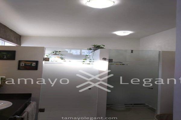 Foto de casa en venta en s/n , cumbre allegro, monterrey, nuevo león, 9979724 No. 08