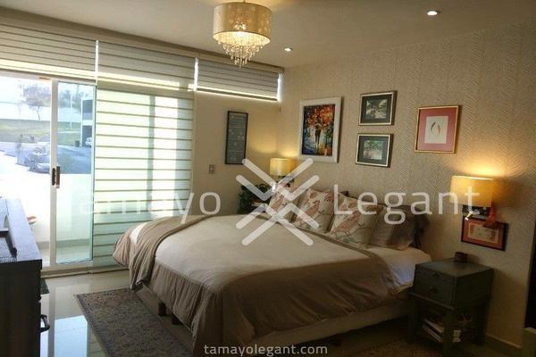 Foto de casa en venta en s/n , cumbre allegro, monterrey, nuevo león, 9979724 No. 09