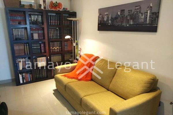 Foto de casa en venta en s/n , cumbre allegro, monterrey, nuevo león, 9979724 No. 10