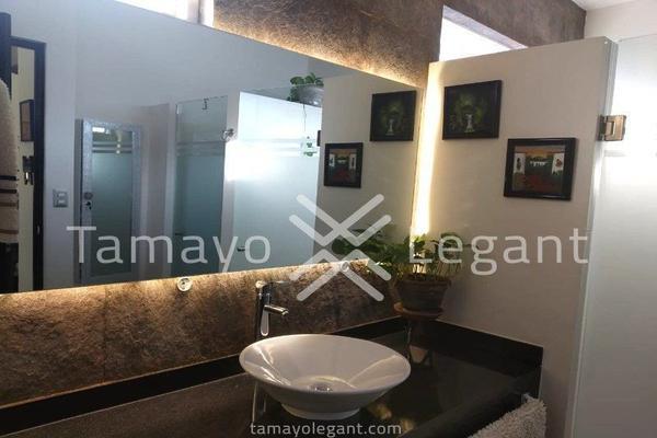 Foto de casa en venta en s/n , cumbre allegro, monterrey, nuevo león, 9979724 No. 12