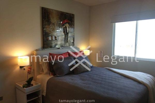 Foto de casa en venta en s/n , cumbre allegro, monterrey, nuevo león, 9979724 No. 13