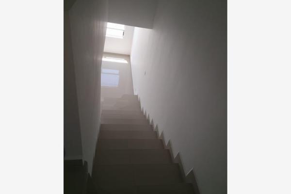 Foto de casa en venta en s/n , cumbres andara, garcía, nuevo león, 9989219 No. 08