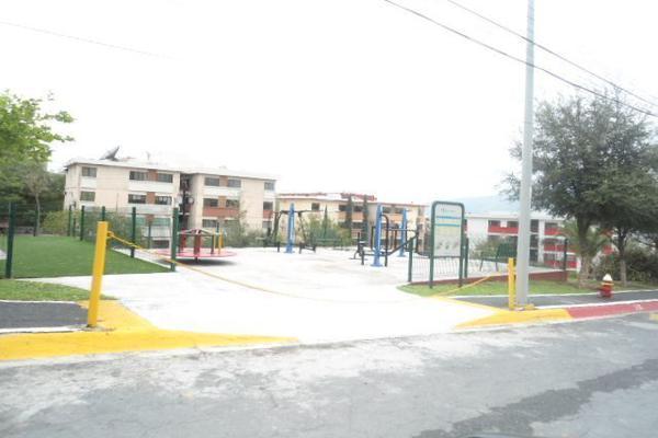 Foto de casa en venta en s/n , cumbres campanario, monterrey, nuevo león, 9255820 No. 02