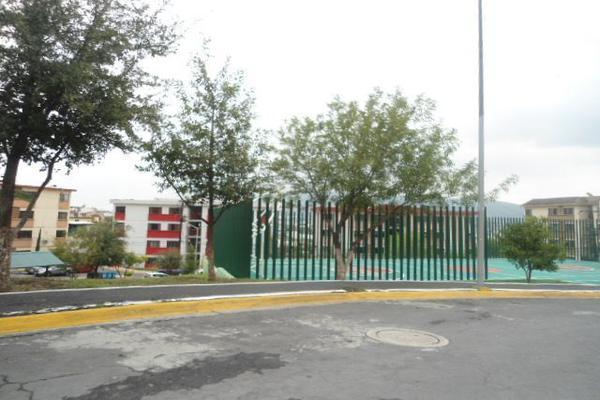 Foto de casa en venta en s/n , cumbres campanario, monterrey, nuevo león, 9255820 No. 04