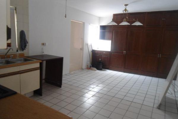 Foto de casa en venta en s/n , cumbres campanario, monterrey, nuevo león, 9255820 No. 06