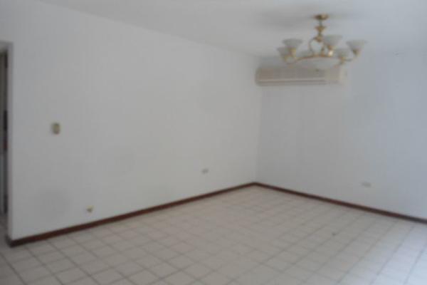 Foto de casa en venta en s/n , cumbres campanario, monterrey, nuevo león, 9255820 No. 08
