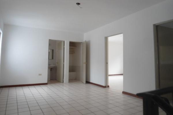 Foto de casa en venta en s/n , cumbres campanario, monterrey, nuevo león, 9255820 No. 09