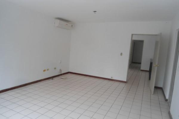 Foto de casa en venta en s/n , cumbres campanario, monterrey, nuevo león, 9255820 No. 13