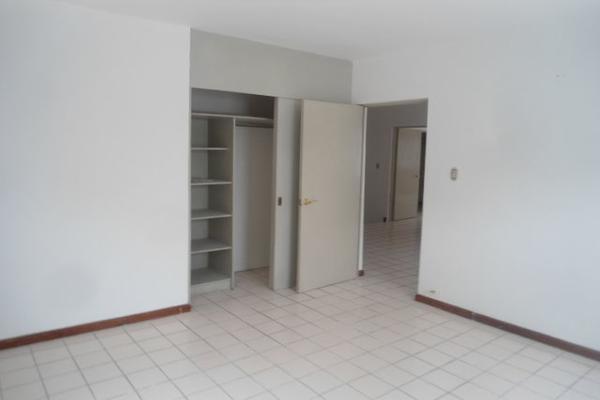 Foto de casa en venta en s/n , cumbres campanario, monterrey, nuevo león, 9255820 No. 15