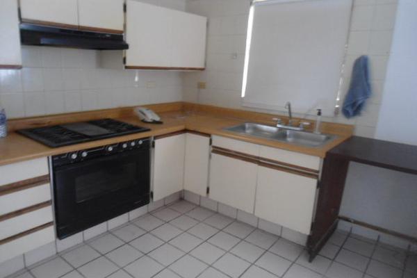 Foto de casa en venta en s/n , cumbres campanario, monterrey, nuevo león, 9255820 No. 17