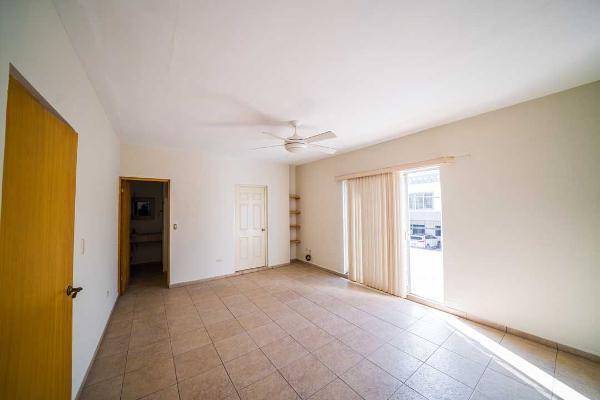 Foto de casa en venta en s/n , cumbres elite 8vo sector, monterrey, nuevo león, 9960495 No. 01