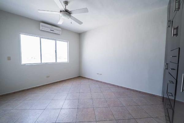 Foto de casa en venta en s/n , cumbres elite 8vo sector, monterrey, nuevo león, 9960495 No. 03