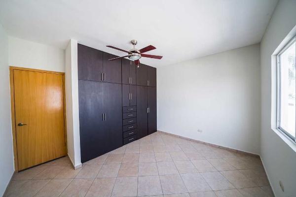 Foto de casa en venta en s/n , cumbres elite 8vo sector, monterrey, nuevo león, 9960495 No. 04