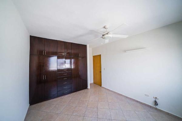 Foto de casa en venta en s/n , cumbres elite 8vo sector, monterrey, nuevo león, 9960495 No. 05