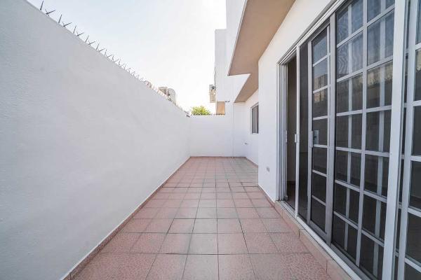 Foto de casa en venta en s/n , cumbres elite 8vo sector, monterrey, nuevo león, 9960495 No. 06