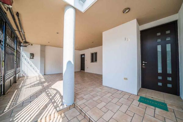 Foto de casa en venta en s/n , cumbres elite 8vo sector, monterrey, nuevo león, 9960495 No. 07