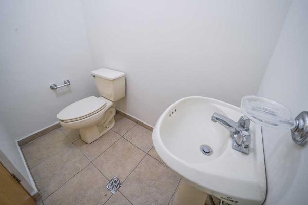 Foto de casa en venta en s/n , cumbres elite 8vo sector, monterrey, nuevo león, 9960495 No. 08
