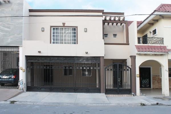 Foto de casa en venta en s/n , cumbres elite 8vo sector, monterrey, nuevo león, 9960495 No. 11