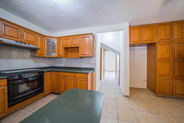 Foto de casa en venta en s/n , cumbres elite 8vo sector, monterrey, nuevo león, 9960495 No. 12