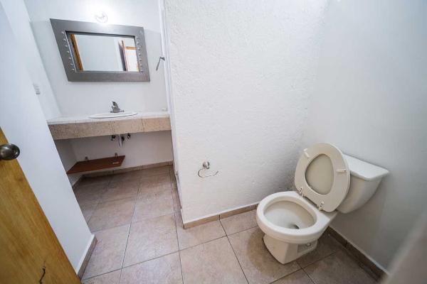 Foto de casa en venta en s/n , cumbres elite 8vo sector, monterrey, nuevo león, 9960495 No. 13