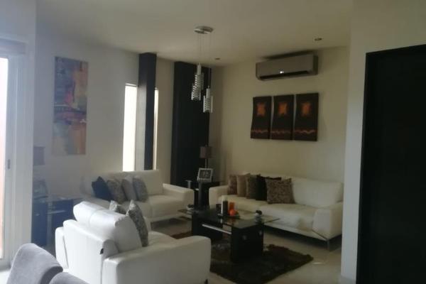 Foto de casa en venta en s/n , cumbres elite 3er sector, monterrey, nuevo león, 10193045 No. 01