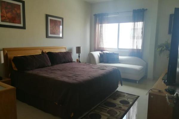 Foto de casa en venta en s/n , cumbres elite 3er sector, monterrey, nuevo león, 10193045 No. 09
