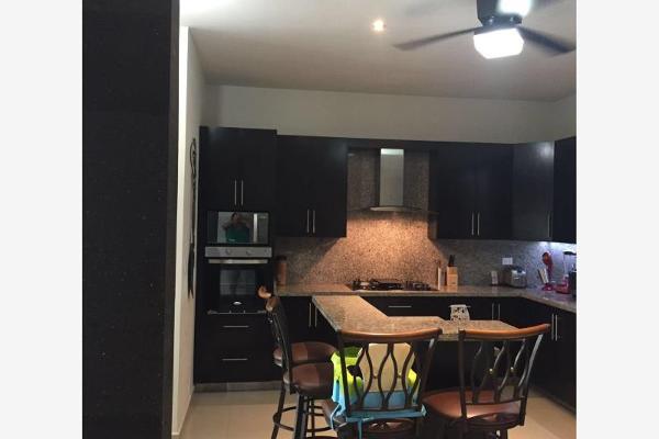 Foto de casa en venta en s/n , cumbres elite 3er sector, monterrey, nuevo león, 9948926 No. 05
