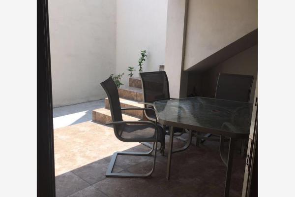 Foto de casa en venta en s/n , cumbres elite 3er sector, monterrey, nuevo león, 9948926 No. 10