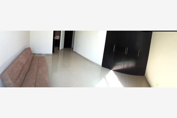 Foto de casa en venta en s/n , cumbres elite 3er sector, monterrey, nuevo león, 9948926 No. 15