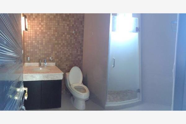 Foto de casa en venta en s/n , cumbres elite 3er sector, monterrey, nuevo león, 9948926 No. 16