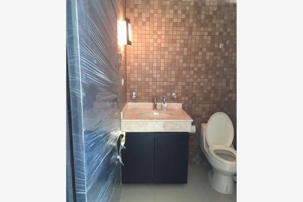 Foto de casa en venta en s/n , cumbres elite 3er sector, monterrey, nuevo león, 9948926 No. 19