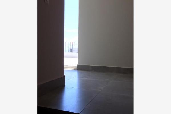 Foto de casa en venta en s/n , cumbres elite 3er sector, monterrey, nuevo león, 9951885 No. 03