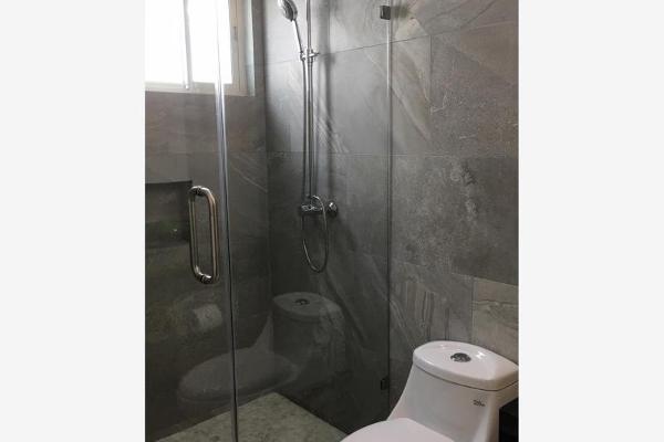 Foto de casa en venta en s/n , cumbres elite 3er sector, monterrey, nuevo león, 9951885 No. 09