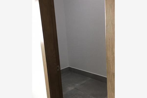 Foto de casa en venta en s/n , cumbres elite 3er sector, monterrey, nuevo león, 9951885 No. 10