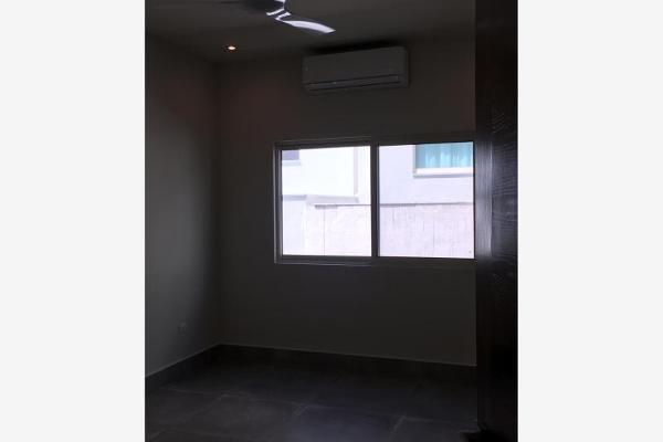 Foto de casa en venta en s/n , cumbres elite 3er sector, monterrey, nuevo león, 9951885 No. 12