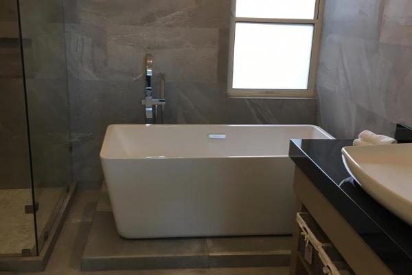 Foto de casa en venta en s/n , cumbres elite 3er sector, monterrey, nuevo león, 9951885 No. 19