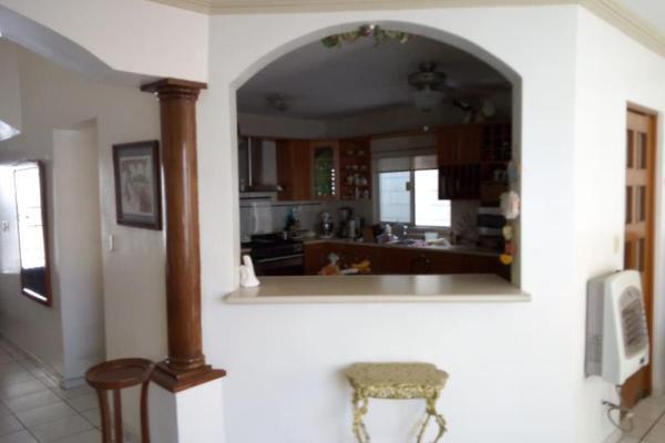 Foto de casa en venta en s/n , cumbres elite 3er sector, monterrey, nuevo león, 9953728 No. 02