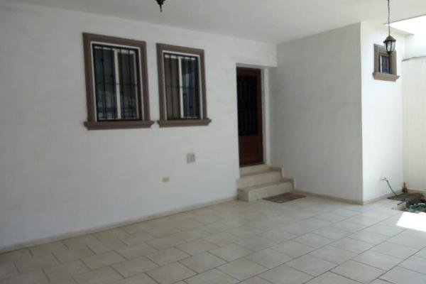Foto de casa en venta en s/n , cumbres elite 3er sector, monterrey, nuevo león, 9953728 No. 05