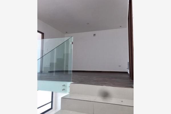 Foto de casa en venta en s/n , cumbres elite 3er sector, monterrey, nuevo león, 9954709 No. 03