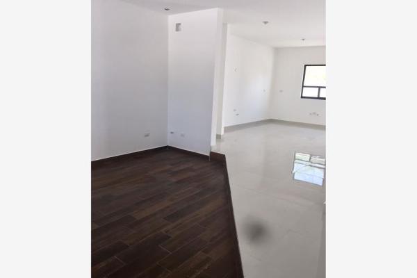 Foto de casa en venta en s/n , cumbres elite 3er sector, monterrey, nuevo león, 9954709 No. 07
