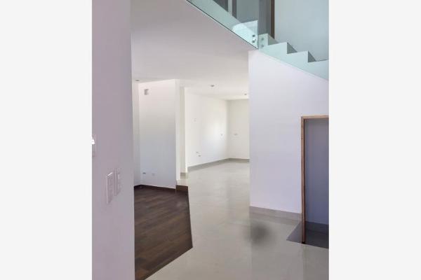Foto de casa en venta en s/n , cumbres elite 3er sector, monterrey, nuevo león, 9954709 No. 08