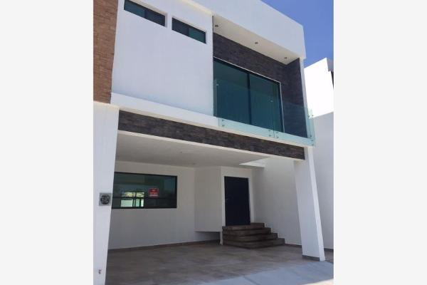 Foto de casa en venta en s/n , cumbres elite 3er sector, monterrey, nuevo león, 9954709 No. 14